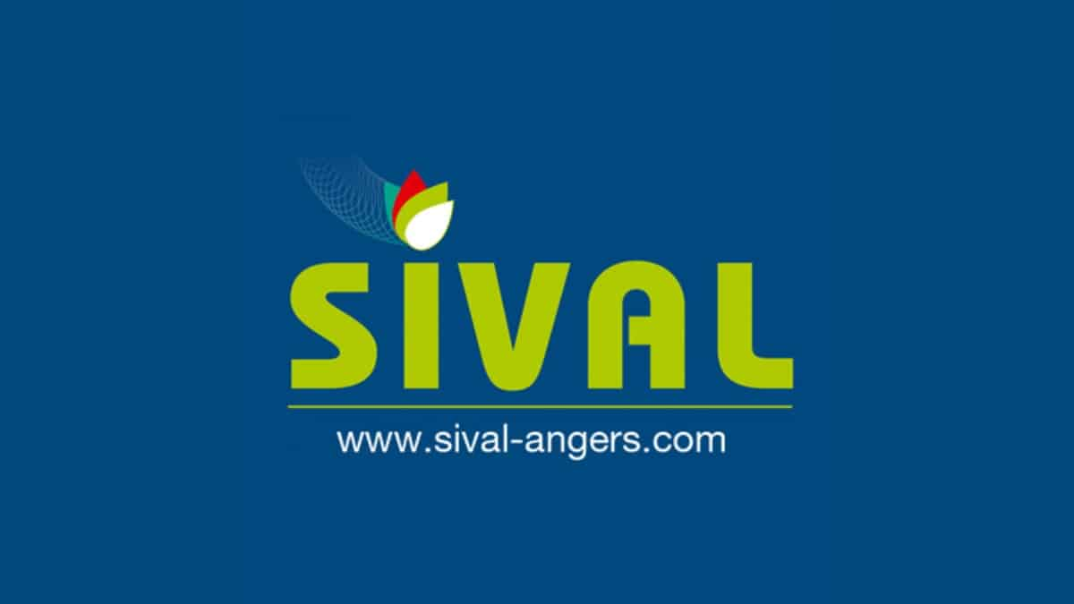 SIVAL 2022