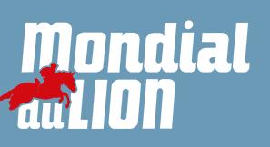 Mondial du Lion