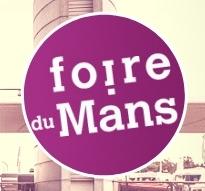 Foire du Mans